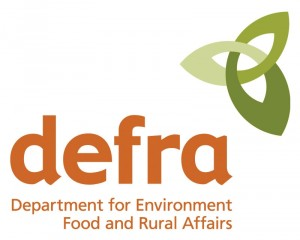 defra-logo-recycling-rate