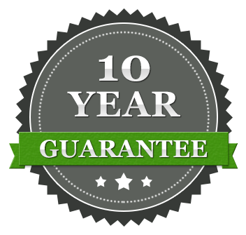 Oakland-10-year-guarantee