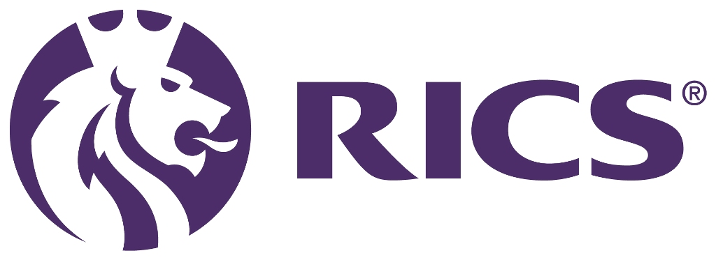 Full RICSMembership